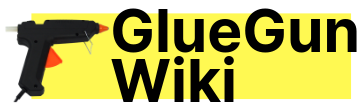 GlueGunWiki