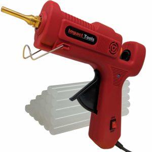 Hot Glue Gun Full Size Impact Tools