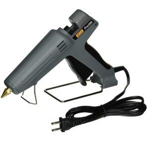 AdTech 0189 Pro ndustrial Glue Gun